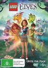 LEGO Elves : Vol 1 (DVD, 2016)