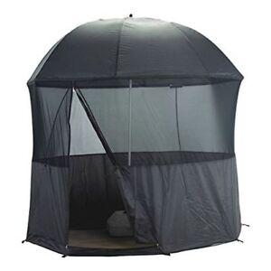 ombrellone-tenda-250-Red-Carp