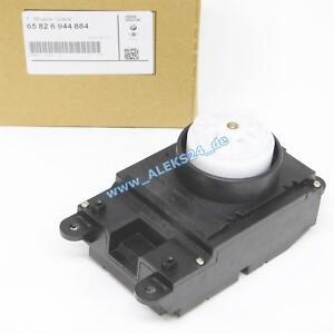 Original BMW iDrive Controller Multimedia Bedienelement BMW E60 E61 E63 E64