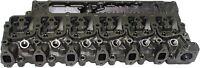 Engine Cylinder Head Cummins Dodge Ram Truck 5.9 5.9l 6bt 6b 6bta 2500 3500 on sale