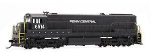 Arnold-Penn-Central-GE-U25C-DCC-Ready-6314-N-Scale-Locomotive-HN2320