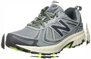 Details about New Balance Women's WT410v5 Cushioning Trail Running Shoe