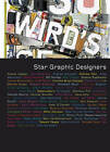 Star Graphic Designers: The Masters of Graphic Design by Loft Publications (Paperback, 2012)