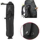 Molle Tactical Molle Sundries Accessory Pouch Shoulder Strap Bag for backpack Bk