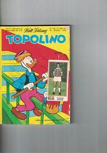 1975 03 16 - TOPOLINO - WALT DISNEY - N.1007 - 16 MARZO 1975 - Italia - 1975 03 16 - TOPOLINO - WALT DISNEY - N.1007 - 16 MARZO 1975 - Italia