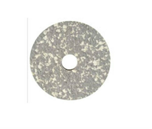 disque mélamine composite O432