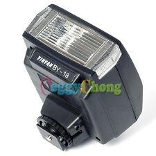 Universal Hot Shoe mini Flash For Nikon D5000 D5100 D90 D60 D80 D3100 D300 D7000
