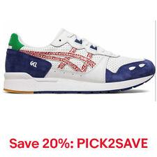 ASICS Tiger Men's GEL-Lyte Shoes 1191A166, 20% off: PICK2SAVE