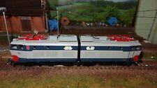 ACME 91002E656 001 Blu/grigio,smorzatori neri, vomeri giallo/nero FONDAZIONE FS