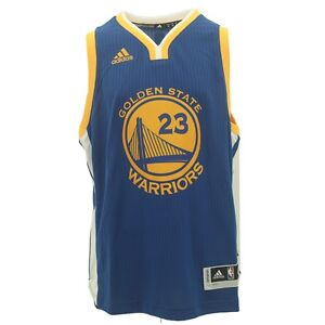 4fd2a656d8a Image is loading Golden-State-Warriors-Youth-Size-Draymond-Green-Adidas-