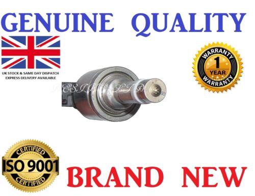 1X Citroen Peugeot 1.6 ESSENCE CARBURANT INJECTEUR 0261500073