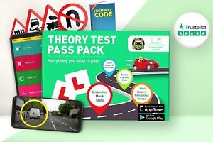 Driving-Theory-Test-2021-UK-Driving-Theory-amp-Hazard-Perception-Highway-Code