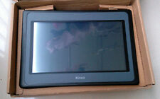 Mt4532te Kinco Hmi Touch Screen 101 Inch Ethernet With Program Cable New