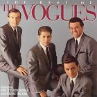 The Best of the Vogues * by The Vogues (CD, Jun-2006, VarŠse Sarabande (USA))