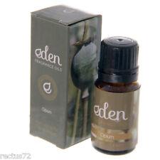 Duftöl Opium Eden 10ml