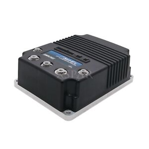 1268-5403-CURTIS-Programmable-DC-SepEx-Motor-Controller-400A-36V-48V-X-free