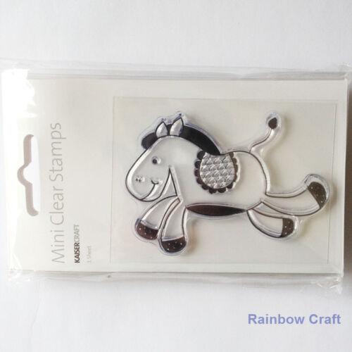 patterns Scrapbooking card making 26 wording Kaisercraft mini stamps