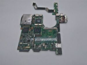HP-EliteBook-8530p-Placa-Madre-con-CPU-Intel-T9600-48-4v801-031-usado-operativo
