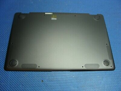 PC Parts Unlimited 13N1-1VA0201 13N1-1VA0201 ASUS Base Cover Q325U