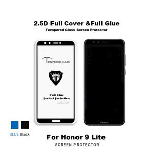 HO-KF-2-5D-Full-Cover-Tempered-Glass-Screen-Protector-Film-for-Huawei-Honor-9