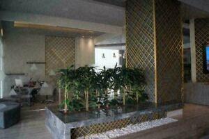 Oficina de 117m2 CON VISTA AL MAR en venta en Torre Exertia. BOCA DEL RÍO, VER.
