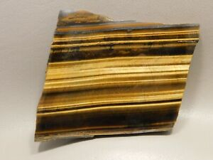Tigre-Hierro-Piedra-Bloque-10-2cm-Pulido-Decorador-Roca-Australia-7