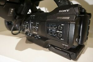 Sony-PMW-300-Xd-Cam-Full-HD-Camcorder-Dealer