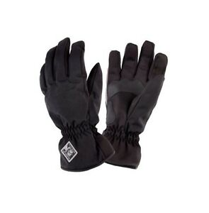 GUANTI-GLOVES-TUCANO-URBANO-TG-XXL-TOUCH-SCREEN-NEW-URBANO-9984U
