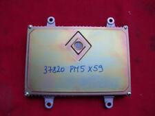 Steuergerät ECU Honda Civic ED6 ED3 EE2 37820-PM5-X59