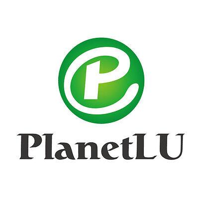 planetlu*shop