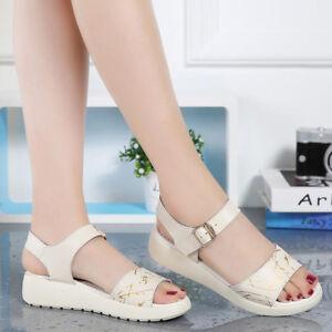 Sandalias-elegantes-zuecos-cuna-3-cm-beige-oro-comodo-como-piel-elegantes-9806