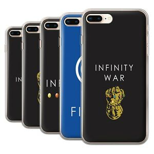 Gel-TPU-Case-for-Apple-iPhone-8-Plus-Infinity-War-Inspired