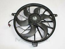 Mopar 5202 8337AC Engine Cooling Fan Assembly