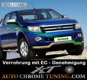 Frontschutzbuegel-fuer-Ford-RANGER-ab-2012-mit-EC-TUV