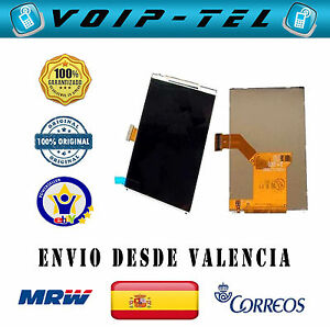ORIGINAL-PANTALLA-LCD-DISPLAY-SAMSUNG-GALAXY-MINI-2-S6500