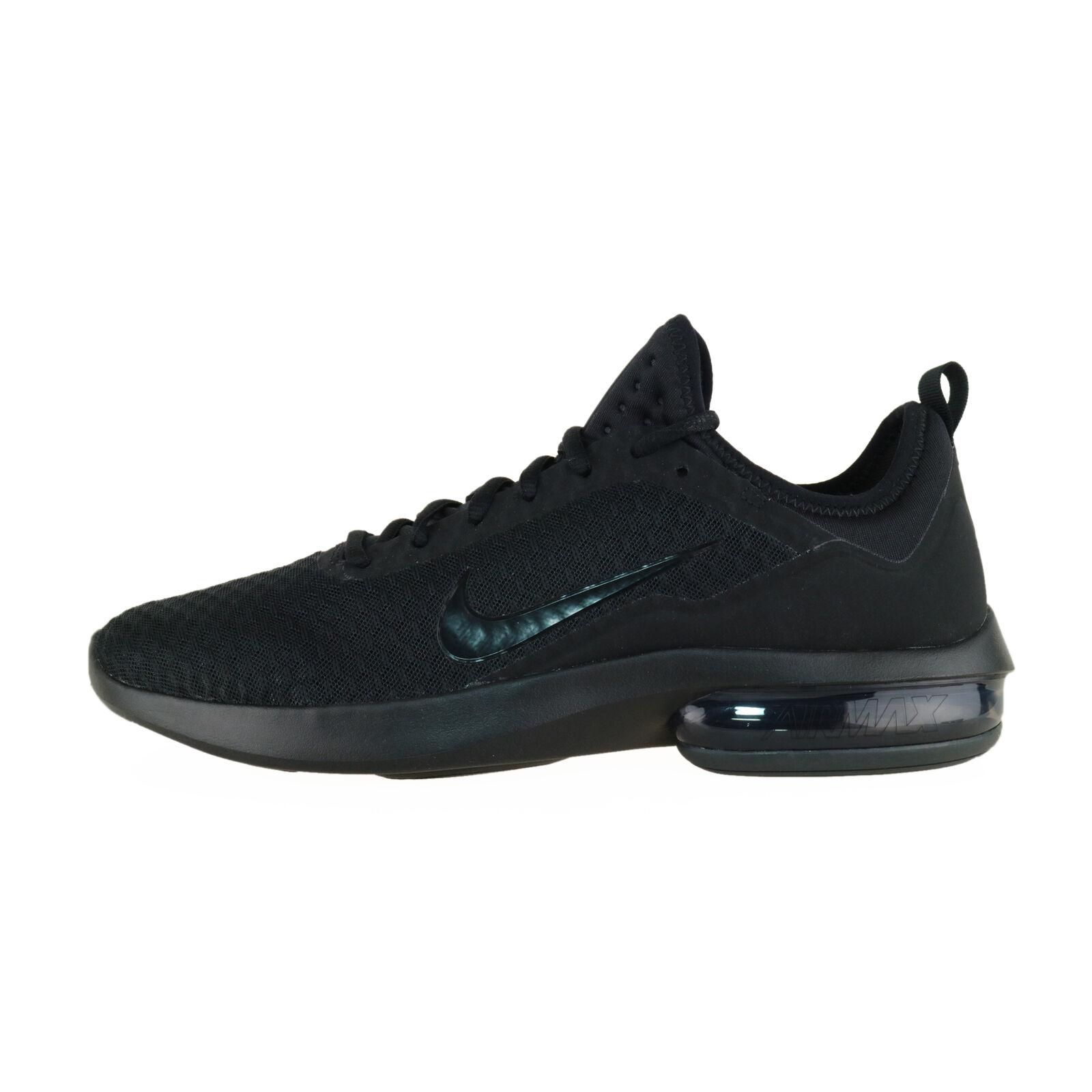 Nike Air Max Kantara black 908982-002