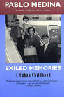 Exiled Memories: A Cuban Childhood by Pablo Medina (Paperback, 2002)