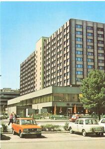 AK-Ansichtskarte-Berlin-ehemalige-DDR