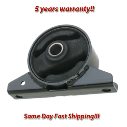 Front Engine Motor Mount 2000-2005 for Mitsubishi Eclipse Galant 2.4L for Auto.