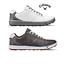 2018-Callaway-Golf-Men-039-s-Delmar-Retro-Golf-Shoes-spikeless-leather-waterproof thumbnail 1