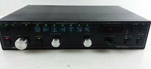 VIP-Hybrid-8-S-E-G-Video-Duplicator-Special-Effects-Generator