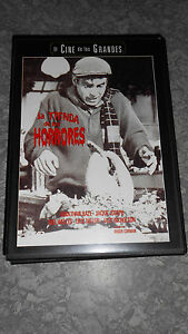 DVD-LA-TIENDA-DE-LOS-HORRORES-THE-LITTLE-SHOP-OF-HORRORS