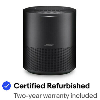 Bose Home Speaker 450, Certified Refurbished