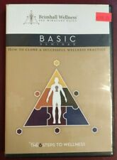 Brimhall Wellness Basic Seminar Dvds How To Clone A Successful Wellness Practice