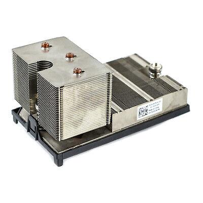 05JW7M Dell 5JW7M PowerEdge R720 Server CPU Processor Heatsink Free Ship