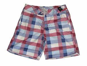 Rip curl biarritz board bermuda bade shorts ebay