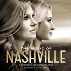The Music Of Nashville Season 3,Vol.1 von Ost,Various Artists (2015)