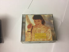 Nanci Griffith : Wings to Fly & A Place to Be CD (2007)