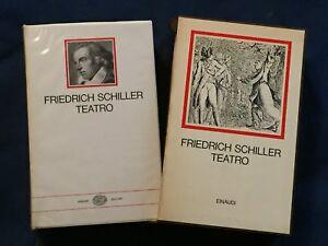 Schiller-Teatro-Einaudi-Millenni-1969