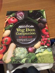 ABEL-amp-COLE-VEG-BOX-COMPANION-COOK-BOOK